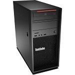 Lenovo P300 Tower i7 4th gen 16Gb 500GB win10 pro upgraded